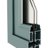 40年大型广东铝型材生产厂家供应直销:隔热断桥铝合金型材及成品加工制作安装