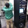 毕节专业综合布线,网络工程,监控安装