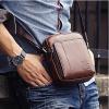 终于知道高仿威登LV手包一般卖多少钱?