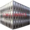出售北京信远XY系列模压不锈钢焊接式水箱