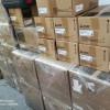 广州紧急求购三菱模块CPU,伺服电机驱动器等