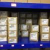 上海紧急求购各种西门子模块CPU,以及元件和配件