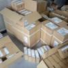郑州紧急求购罗克韦尔756系列电源模块,输入模块,输出模块