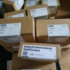 石家庄紧急求购s7-1200系列plc模块,CPU模块