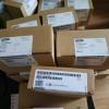 武汉紧急求购西门子S7-1200小型控制器,CPU模块
