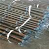 瑞林管道-超前小导管-承台冷却管-小导管