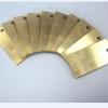 标准腐蚀试片铜片厂家