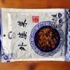 贵州省墨兰家梅干菜厂家酱腌菜工厂直发