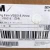 供应南京3MVS5018集装箱贴膜