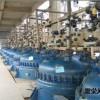 宁波化工厂拆除资质石油化工拆除化工设备回收