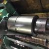 高牌号B35A250硅钢B35A250电工钢详解