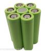 锂电池UN38.3检测报告怎样办理