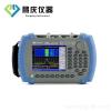 长期现金高价回收手持射频频谱分析仪
