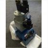 力士乐插装阀LC40B05E7X/V进口原装液压产品