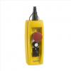 施耐德SchneiderXAC系列吊装按钮盒特卖XACB3191