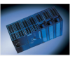 SIEMENS西门子工控专用PLC模块S7-300