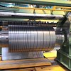 高磁感型B35AH250电工钢宝钢B35AH250矽钢片系数