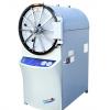 三申卧式圆形压力蒸汽灭菌器YX600W特点