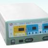 上海沪通高频电刀GD350-E微创手术设备