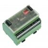 LAMTEC蓝姆泰克LCM100负荷控制扩展模块667R0500-1