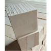 刨花墩木屑脚墩立铺条子板尺寸定制