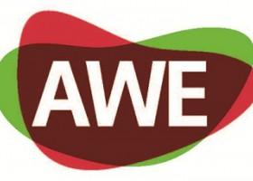 AWE2022中国家电及消费电子博览会(上海家电展)